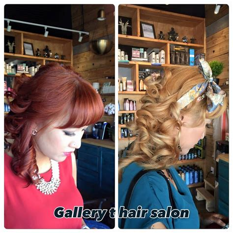 haircut salon calgary change lightgoldcopper yelp