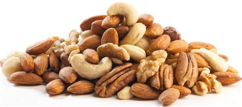 best healthy nuts top 9 healthiest nuts benefits of healthy nuts