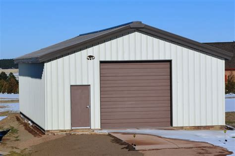 Steel Buildings Garage by Metal Garages For Sale Prices On Steel Garages