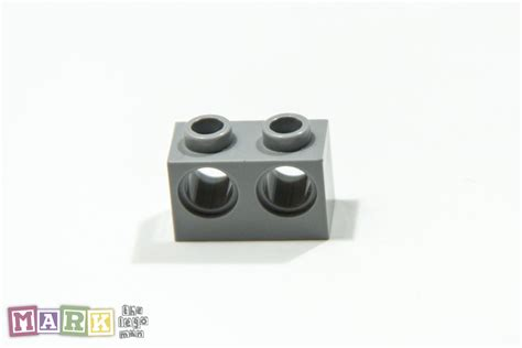 new lego 32000 lot 4x brick 1x2 m 2 holes 216 4 87 4211541 mad about bricks