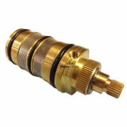 faucet mixer valve thermostatic valve spool copper faucet cartridge bath