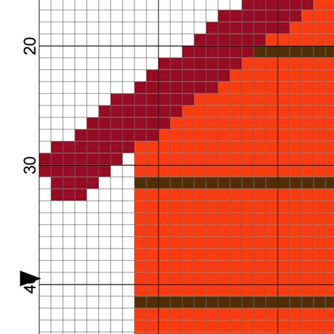 pattern for dog house charts club members only dog house cross stitch pattern