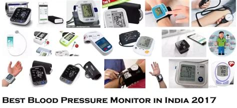 Best Home Blood Pressure Monitor Which Blood Pressure Monitor Is Best For Monitoring Bp At