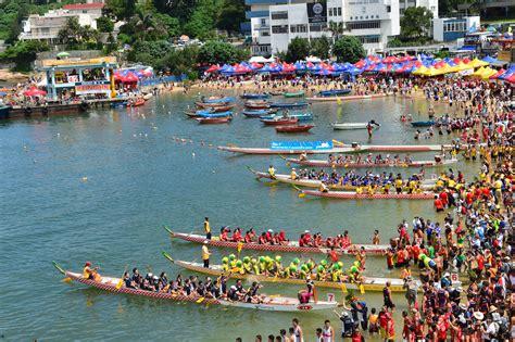 dragon boat festival time dragon boat festival