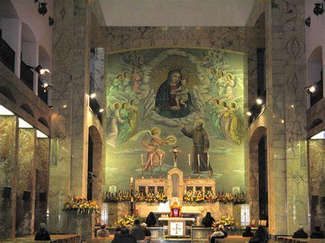 lade di sale roma rzym loreto san rotondo fifitravel