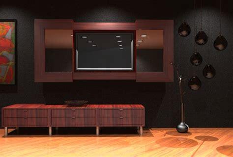 Latest Modern Lcd Cabinet Design Ipc209   Lcd Tv Cabinet
