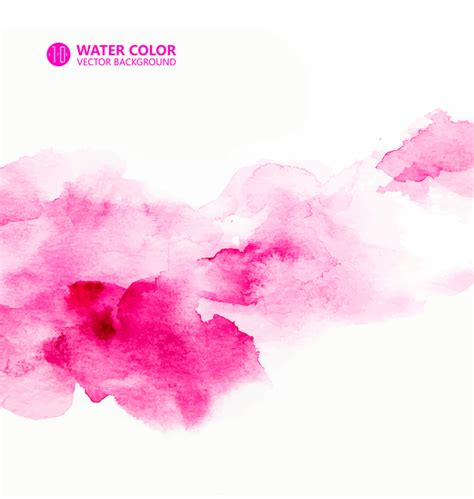 eps format paint net water color paint vector background 05 vector background