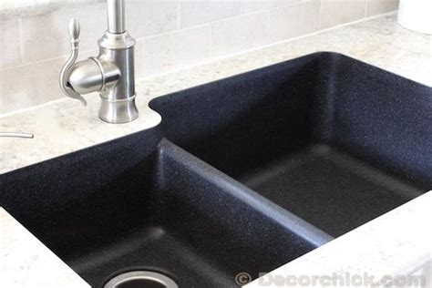 undermount sink with laminate countertop undermount karan sink with formica 180fx crema mascarello