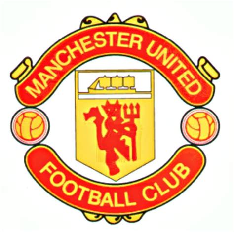 united 500x496px images of manchester united f c hd 35 1455275042