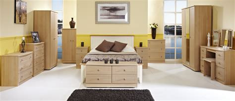 oak furniture bedroom set bedroom colors to go with oak furniture home delightful