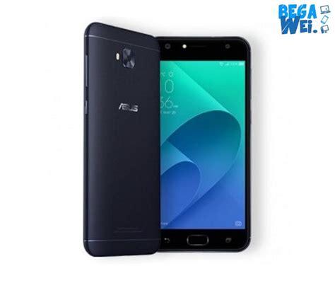 Zen 4 Selfie Zd553kl harga asus zenfone 4 selfie zd553kl dan spesifikasi november 2017 begawei
