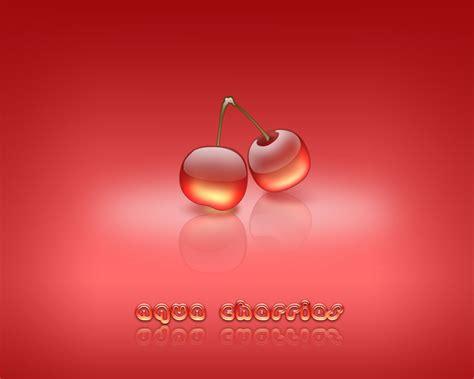 wallpaper google adsense download free aqua cherries images google adsense a 2 z