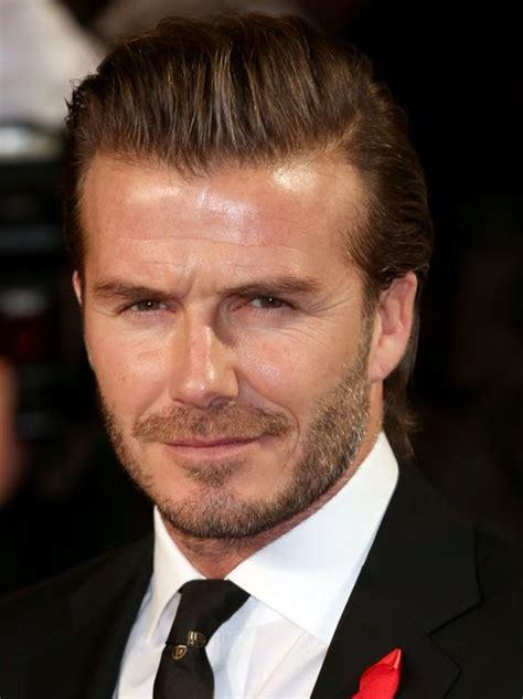 generous uk celebrities david beckham born may 2nd 1975 10 famous taureans
