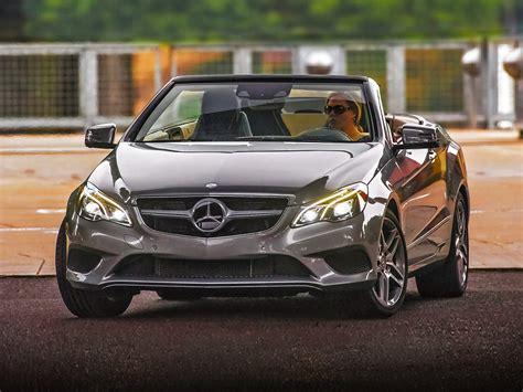mercedes benz 2016 2016 mercedes benz e class price photos reviews features