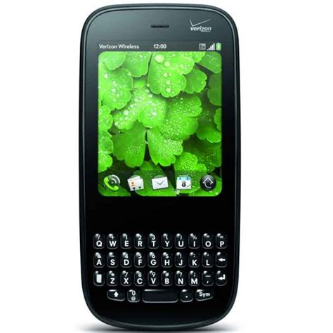 Verizon Palm Gardens by Verizon Cheap Smartphone Blackberry Classic For Verizon Is Now On Cheap Phones Blackberry