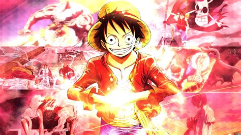 mobile themes one piece one piece luffy s fierce attack extended version youtube