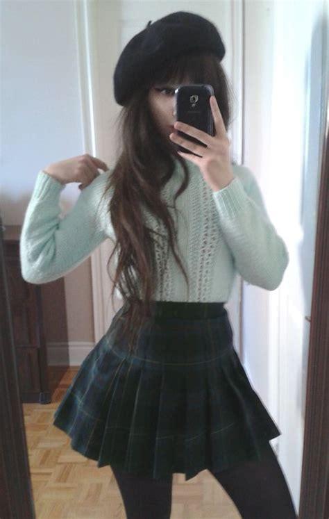 stokke tripp trapp hazel grey best 25 gyaru fashion ideas on pinterest gyaru kawaii