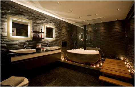 dreams  wishes luxury bathroomsa mothers dream