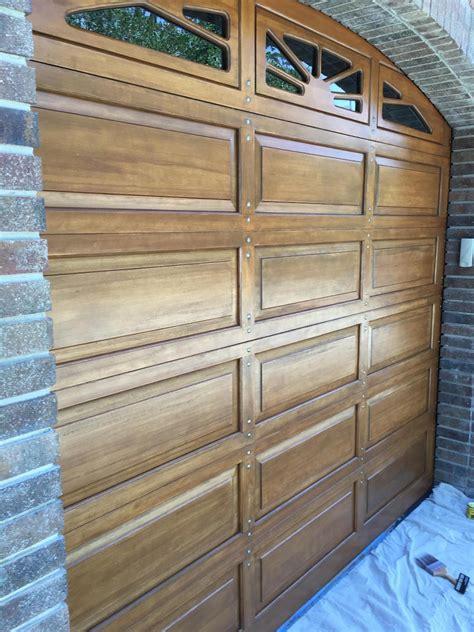 Garage Door Keeps Going Up And by Garage Door Keeps Coming Back Up 28 Images Garage Door