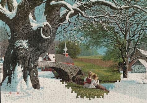 escape kit puzzle art vancouver based artist tim klein