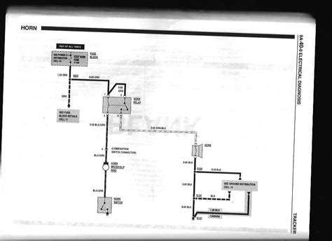 1995 suzuki swift wiring diagram manual original 1995 suzuki swift wiring diagram manual original image