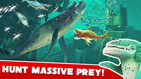 mod game hungry shark hungry shark world apk v0 4 0 proper mega mod the