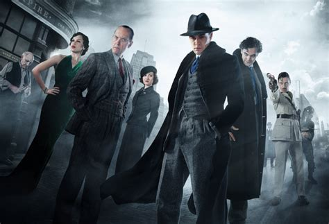 jekyll and hyde itv theme jekyll and hyde writer apologizes after getting almost 500