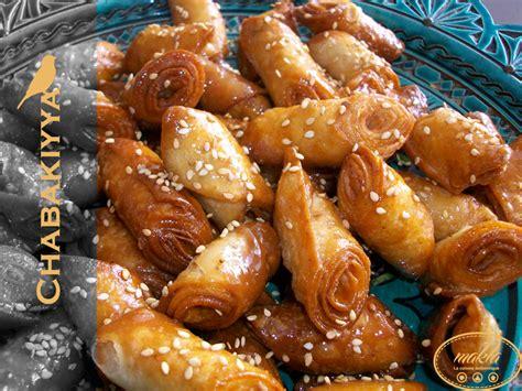 駘駑ent de cuisine ind駱endant chabakiyya langues d oiseaux makla la cuisine
