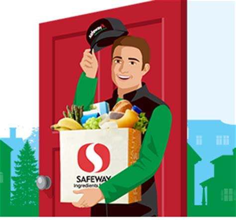 Safeway Gift Card Special - safeway 10 off 50 purchase itunes gift card deals southern savers