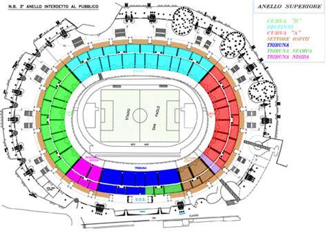 biglietteria porto di napoli biglietti napoli porto di europa league il bigliettaio