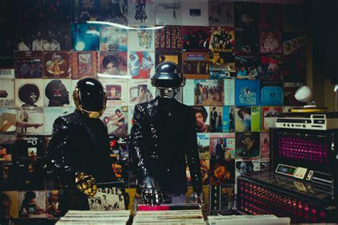 daft punk horizon missinfo tv 187 new music daft punk horizon japan bonus