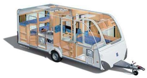 roulotte 6 posti letto usate cer usato knaus sud wind 500 6 posti letto roulotte in