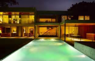 homes for in argentina argentina houses argentine villas e architect