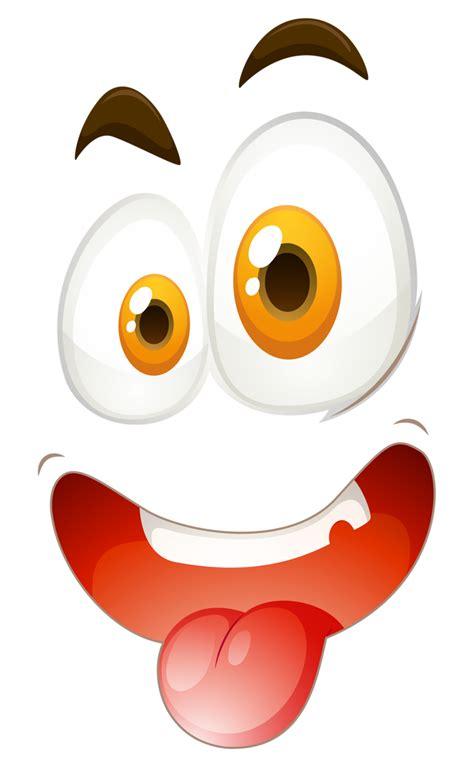 imagenes ojos felices pin de ellen davis en smile pinterest emoticonos