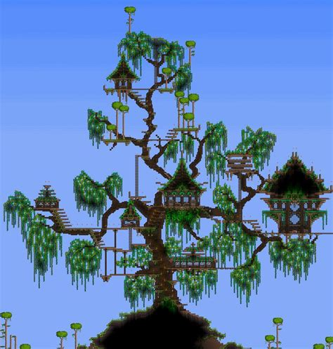 terraria house ideas 42 best terraria house ideas to build images on pinterest videogames video games