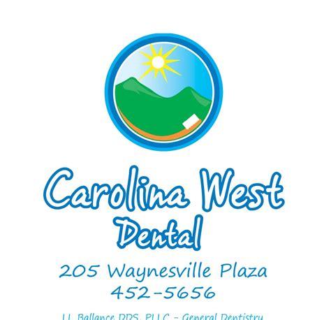 General Builders And Home Decorators carolina west dental general dentistry 205 waynesville