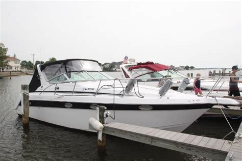donzi boats for sale nj donzi 3250lxc boats for sale in new jersey
