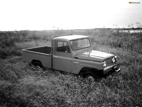 1968 nissan patrol images of nissan patrol pickup zg60h 1968 80 1280x960