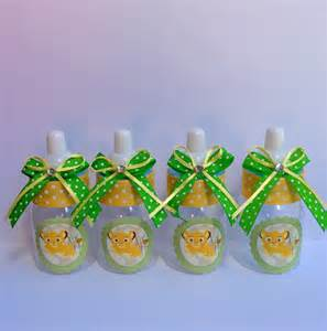 12 small 3 5 king baby shower baby bottles