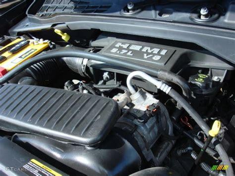 2004 dodge durango hemi engine problems 2004 dodge durango hemi engine problems 2018 dodge reviews
