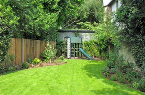 family garden design ideas earthwork garden design garden projects family garden in