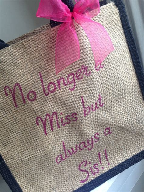 17 Best ideas about Miss My Sister on Pinterest   Missing