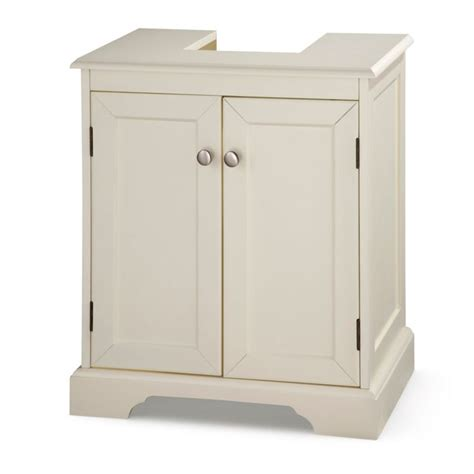 1000 ideas about pedestal sink storage on pinterest pedestal sink pedestal and storage cabinets