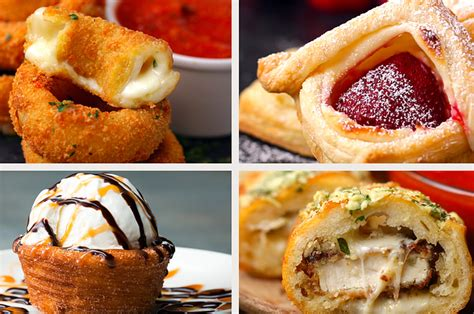 cooking inspo    top  tasty recipes