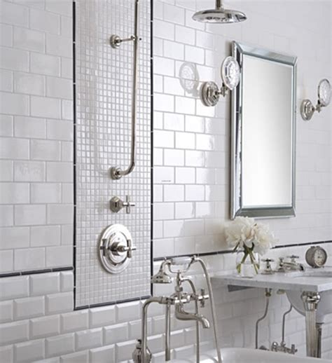 beautiful tile for traditional bathroom tiles design