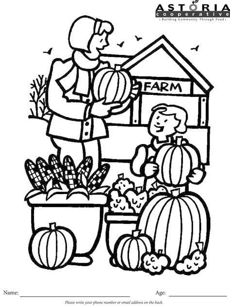 market grocery store coloring sheets coloring pages