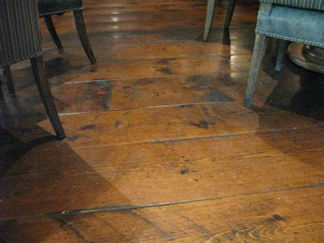 Pine Plank Flooring Knotty Pine Flooring Houses Flooring Picture Ideas Blogule