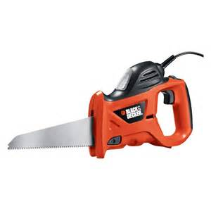 decker black decker 174 phs550b powered handsaw