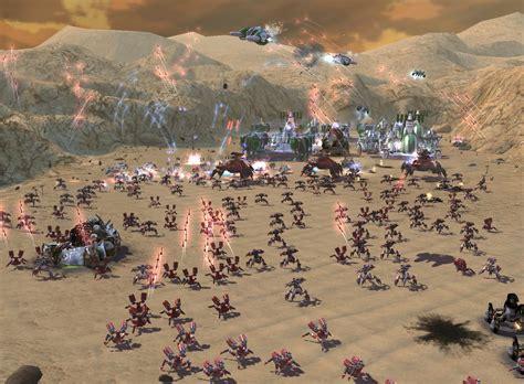 supreme commander 2 supreme commander 2 pc gratuit torrent jeux gratuit