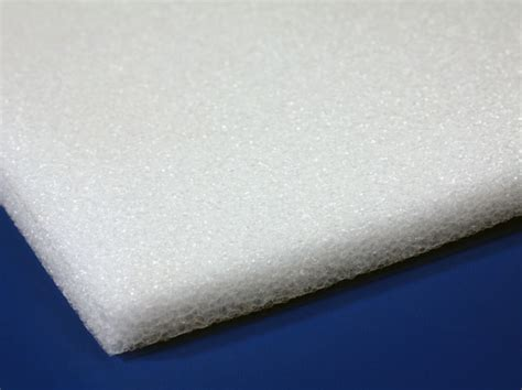 pe foam polyethylene foam pipe insulation foam insulation tips